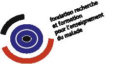 Fondation-recherche-et-formation-pour-l-education-des-patients